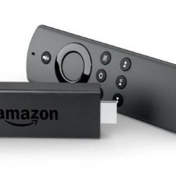 pair firestick remote to tv