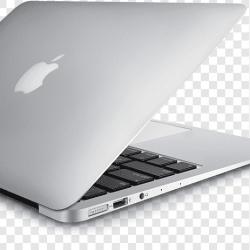 How to Turn off Pop Up Blocker on Mac