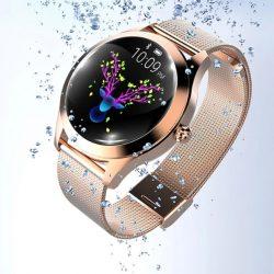 best smartwatch for women