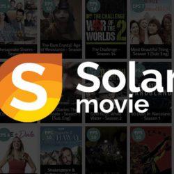 Solarmovie.sc