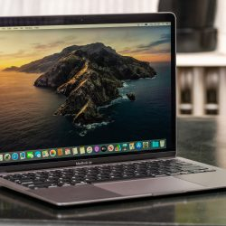 How to Factory Reset Macbook Air